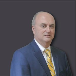 Attorney Bernard J Romani III